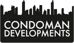 CONDOMAN DEVELOPMENTS